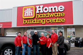 home hardware home design centre home hardware stores