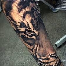 tigers tattoos search tattoos tiger