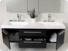 36 Inch Bathroom Vanity Without Top by Bathroom Overstock Bathroom Vanities For Inspiring Bathroom