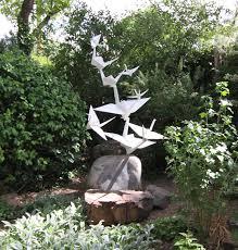 home tucson botanical garden