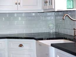 kitchen cabinets richmond va articles with kitchen cabinet repair richmond va tag kitchen