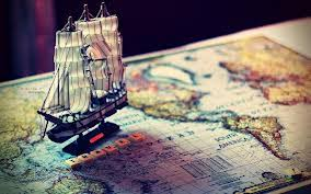 map travel bucketlist throw a dart at a map and travel to wherever it lands