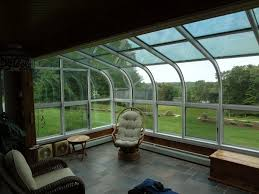 do it yourself patio enclosure kits home design ideas and pictures