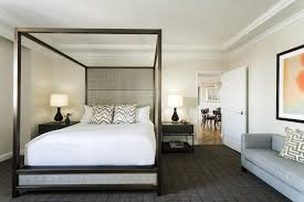 the ritz carlton suite in philadelphia the ritz carlton rcp rc ste bed2 v1 png