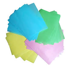 Where To Buy Edible Paper Eps A4 Yellow Pre Coloured Edible Wafer Paper For Edible Printing