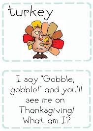 310 best thanksgiving images on november crafts fall