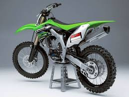 motocross bikes pictures the ultimate dirt bike for sale signs