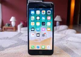 best 25 ios apple ideas on pinterest android app design