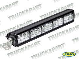 automotive led light bars truckmaster led light bar rcv9602