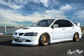 evo opinions on this bagged evo stancenation form u003e function