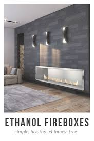 22 best fireplace remodel fireplace inserts images on pinterest