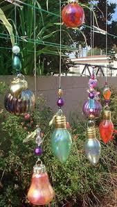 best 25 outdoor light bulbs ideas on solar light bulb