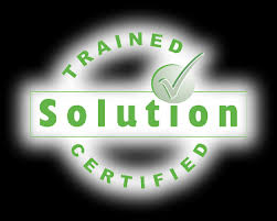 Upholstery Training Courses Solution Upholstery U0026 Carpet Cleaning Training Courses