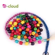 dreadlock accessories online get cheap dread accessories aliexpress alibaba