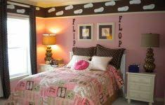 nautical themed bedroom decorating ideas archives grobyk com
