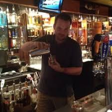 Planters Tavern Savannah by Vive Closed Cocktail Bars Congress Savannah Ga