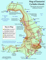 smart guide to the beaches of crete infographic crete