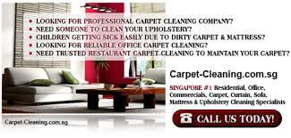 Upholstery Shampoo For Mattress Steam Cleaning Sofa Singapore Centerfieldbar Com