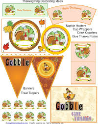 61 best thanksgiving activities for turkey crafts