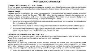 100 Do A Resume Online Who Can Write A Resume Eliolera Com