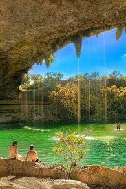 Texas natural attractions images 23 most beautiful places to visit in texas the crazy tourist jpg