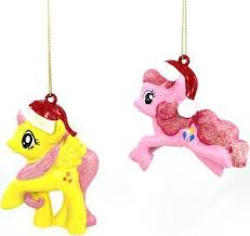 134 best my pony images on my pony