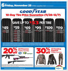 thanksgiving day store sales look walmart releases black friday ad sales start at 6 p m on
