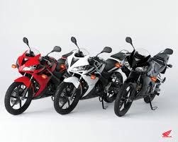 honda cbr range honda cbr 125 review pros cons specs u0026 ratings