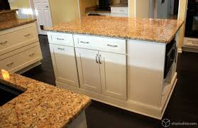 mission cabinets kitchen large mission style white kitchen contemporary kitchen