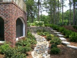 va eco friendly landscape richmond fredericksburg northern neck
