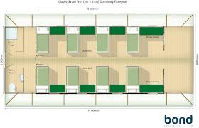 dormitory floor plan university of pittsburgh housing services