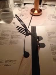 restaurant review sketch london luxeha