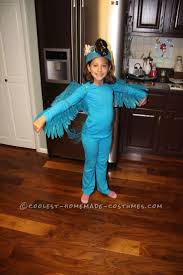 cool halloween costumes for kids 100 best halloween images on pinterest halloween ideas costume