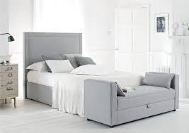 Modern Fabric Furniture by Modern Fabric Headboards Made Of Wood U2013 Home Improvement 2017