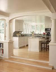 parquet cuisine ouverte nett parquet cuisine ouverte haus design