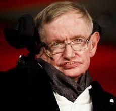 Stephen Hawking Meme - stephen hawking know your meme