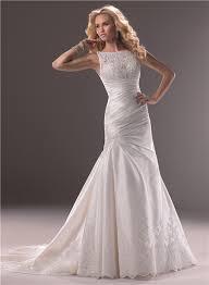 wedding dress designer wedding dresses designer wedding dresses