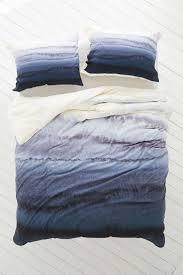 Ocean Bedspread Bedroom Tie Dye Bedding Tribal Comforter Set Tribal Bedspread