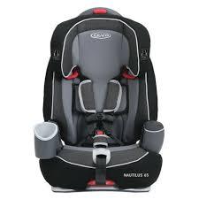 siege auto graco nautilus graco nautilus 65 multi stage car seat walmart canada