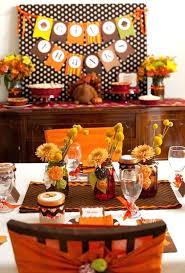 table decoration for thanksgiving fashionable thanksgiving table decoration thanksgiving dinner