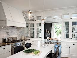 glass kitchen island kitchen pendant lights for kitchen and 20 hanging lights over