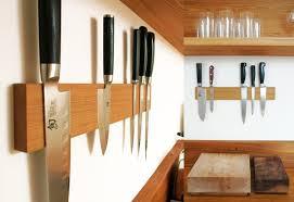 4 space saving ideas for a tiny kitchen design peak