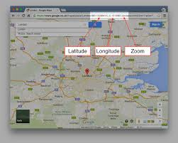 map using coordinates how to get my location coordinates on map quora