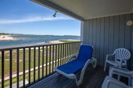 2 bedroom 2 bath admiralty suite green harbor resort sleeps 7 or