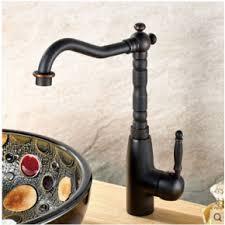 robinetterie cuisine robinetterie cuisine pas cher achat en ligne de portable pas cher