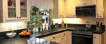 kitchen cabinet remodel ideas 70s kitchen remodel ideas tips for remodeling a small kitchen