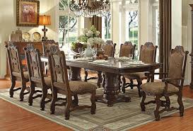 Traditional Dining Room Sets Black Dining Room Furniture Sets Dining Room Chair Black Dining
