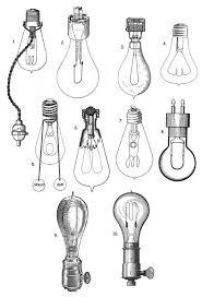 best 25 lightbulb tattoo ideas only on pinterest light tattoo