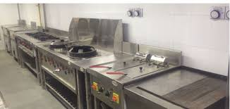 dream kitchens india new delhi manufacturer of commercial