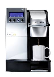office coffee service vending service millennium refreshment